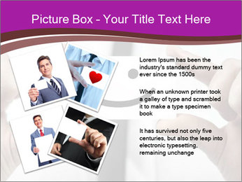 0000082803 PowerPoint Template - Slide 23