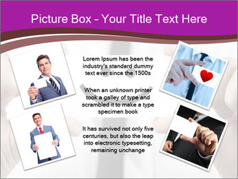 0000082803 PowerPoint Template - Slide 24