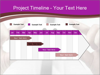 0000082803 PowerPoint Template - Slide 25