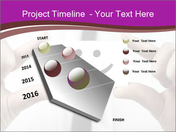 0000082803 PowerPoint Template - Slide 26