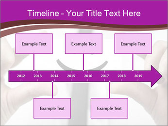 0000082803 PowerPoint Template - Slide 28