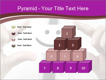 0000082803 PowerPoint Template - Slide 31