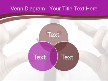 0000082803 PowerPoint Template - Slide 33
