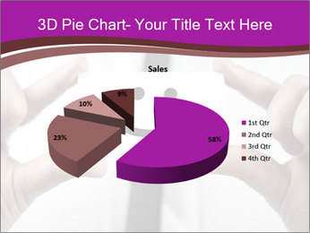 0000082803 PowerPoint Template - Slide 35