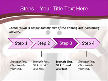 0000082803 PowerPoint Template - Slide 4