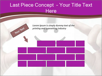 0000082803 PowerPoint Template - Slide 46