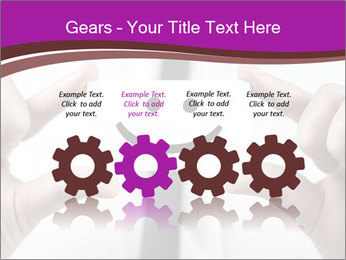 0000082803 PowerPoint Template - Slide 48