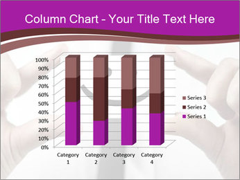 0000082803 PowerPoint Template - Slide 50