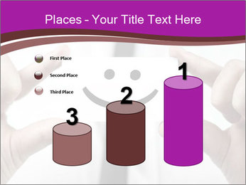 0000082803 PowerPoint Template - Slide 65