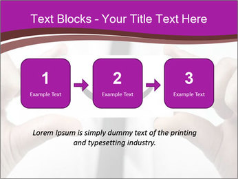 0000082803 PowerPoint Template - Slide 71