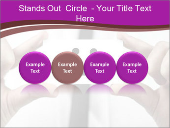 0000082803 PowerPoint Template - Slide 76
