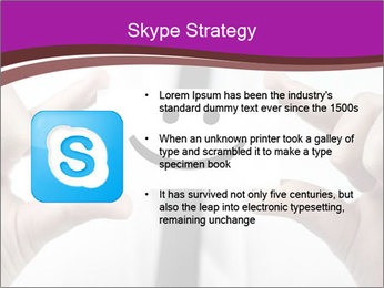 0000082803 PowerPoint Template - Slide 8
