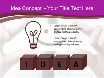 0000082803 PowerPoint Template - Slide 80