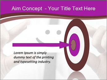 0000082803 PowerPoint Template - Slide 83