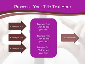 0000082803 PowerPoint Template - Slide 85