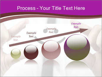 0000082803 PowerPoint Template - Slide 87