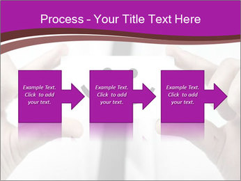 0000082803 PowerPoint Template - Slide 88