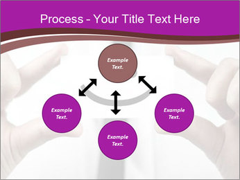 0000082803 PowerPoint Template - Slide 91