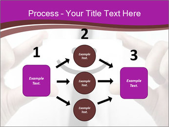 0000082803 PowerPoint Template - Slide 92