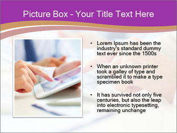 0000082804 PowerPoint Template - Slide 13