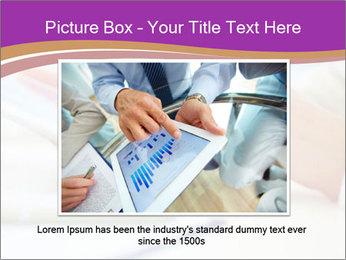 0000082804 PowerPoint Template - Slide 15