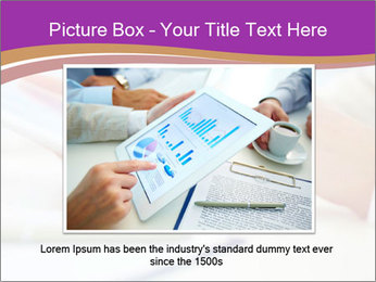 0000082804 PowerPoint Template - Slide 16