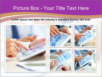 0000082804 PowerPoint Template - Slide 19