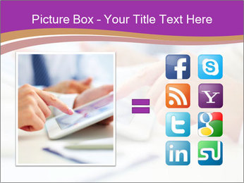 0000082804 PowerPoint Template - Slide 21