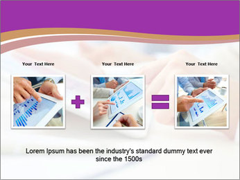 0000082804 PowerPoint Template - Slide 22