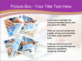 0000082804 PowerPoint Template - Slide 23