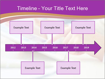 0000082804 PowerPoint Template - Slide 28