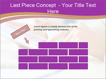 0000082804 PowerPoint Template - Slide 46