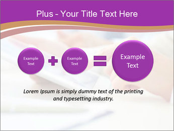 0000082804 PowerPoint Template - Slide 75