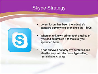 0000082804 PowerPoint Template - Slide 8