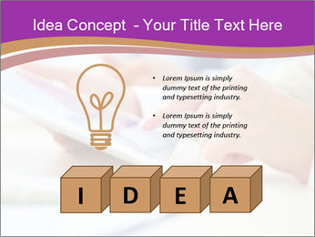 0000082804 PowerPoint Template - Slide 80