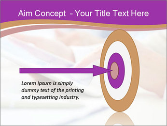 0000082804 PowerPoint Template - Slide 83