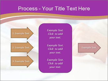0000082804 PowerPoint Template - Slide 85