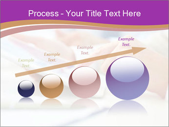 0000082804 PowerPoint Template - Slide 87