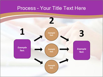 0000082804 PowerPoint Template - Slide 92