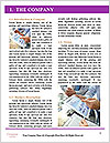 0000082804 Word Template - Page 3