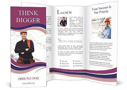 0000082805 Brochure Template