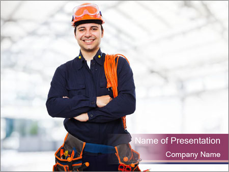 0000082805 PowerPoint Templates