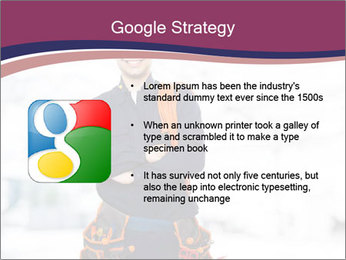 0000082805 PowerPoint Template - Slide 10