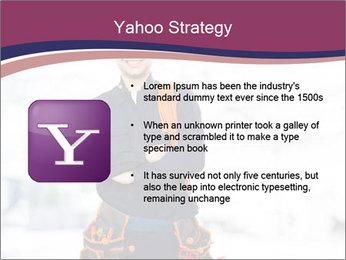 0000082805 PowerPoint Templates - Slide 11