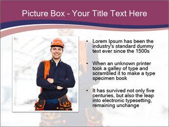 0000082805 PowerPoint Templates - Slide 13
