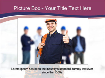0000082805 PowerPoint Template - Slide 15
