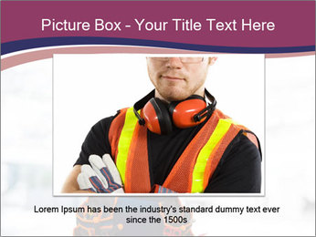 0000082805 PowerPoint Template - Slide 16