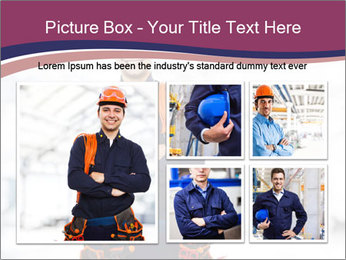 0000082805 PowerPoint Template - Slide 19