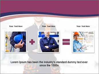 0000082805 PowerPoint Template - Slide 22