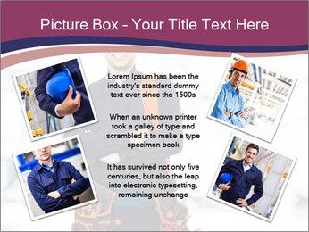 0000082805 PowerPoint Templates - Slide 24